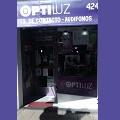 Opti Luz