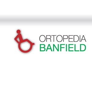 Ortopedia Banfield SRL