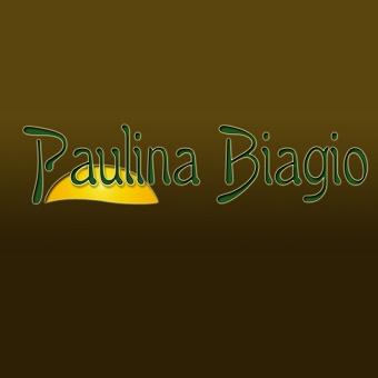 Paulina Biagio