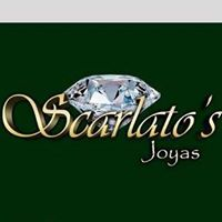 Scarlato's Joyas
