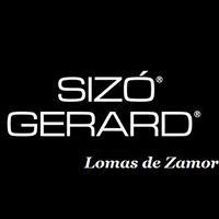 Sizo Gerard