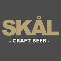 SKAL Craft - Beer