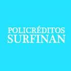 SURFINAN S.A.