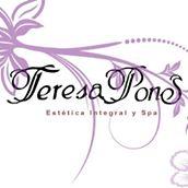 Teresa Pons Spa
