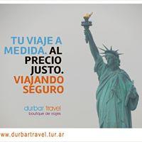 Durbar Travel