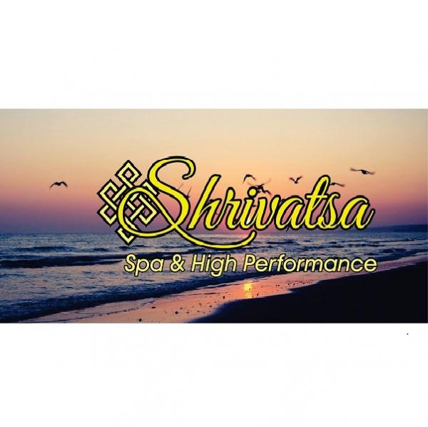 Shrivatsa - Spa