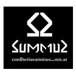 SUMMUS - Confitería