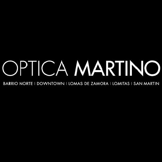 Optica Martino