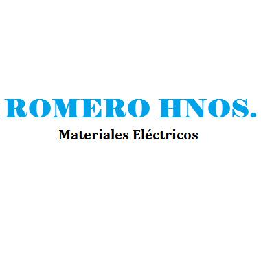 Romero Hnos.