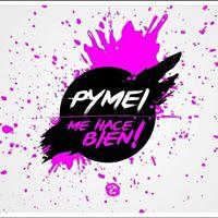 Estudio de Danzas Pymei